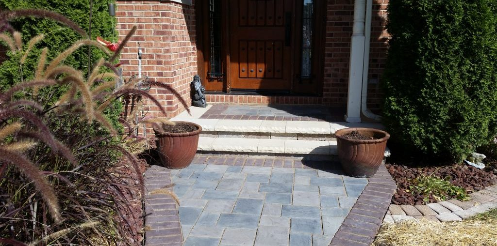 The Importance of Patio Maintenance