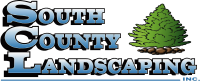 South County Landscaping, Inc
