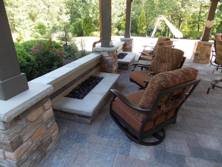outdoor-living-space4-1024x768